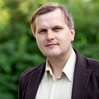 Antanas_Mockus_nuotrauka