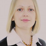 Lina Gudaitė
