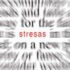 Stresas
