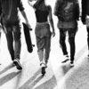 Pozityvi jaunimo raida