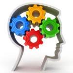 Pozityvioji psichologija