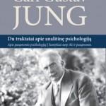 Analitinė psichologija