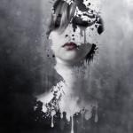 ● Savęs žalojimas
