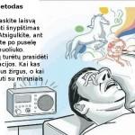 Kognityvinė psichologija