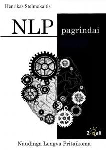NLP-pagrindai