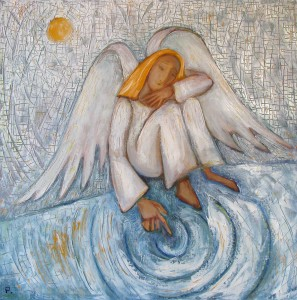 angelas-sargas