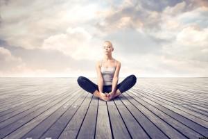 samoningumo-praktika