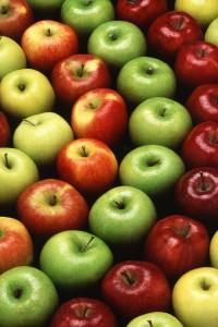 obuliai