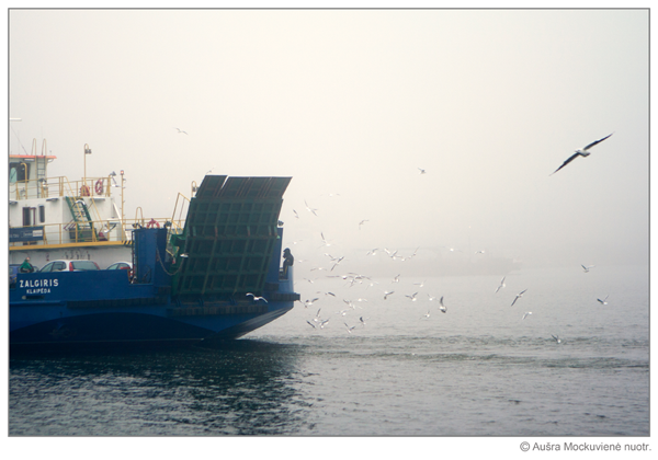 laivas-jura