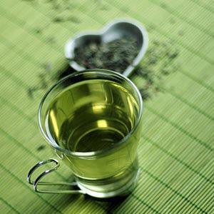 zalia-arbata