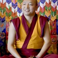 Tibeto budizmas
