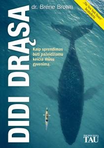didi_drasa