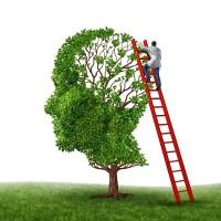 Išsėtinė sklerozė