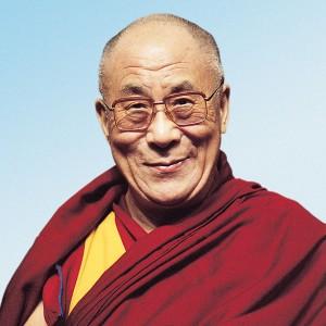 dalai-lama-recreas
