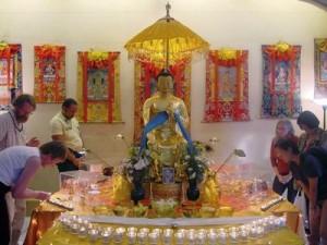 Maitreja