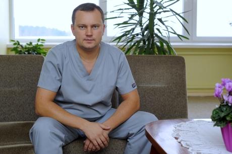 Dr.-M.-Danilevičius-2