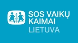 SOS-kaimas