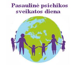 psichines-sveikatos-diena