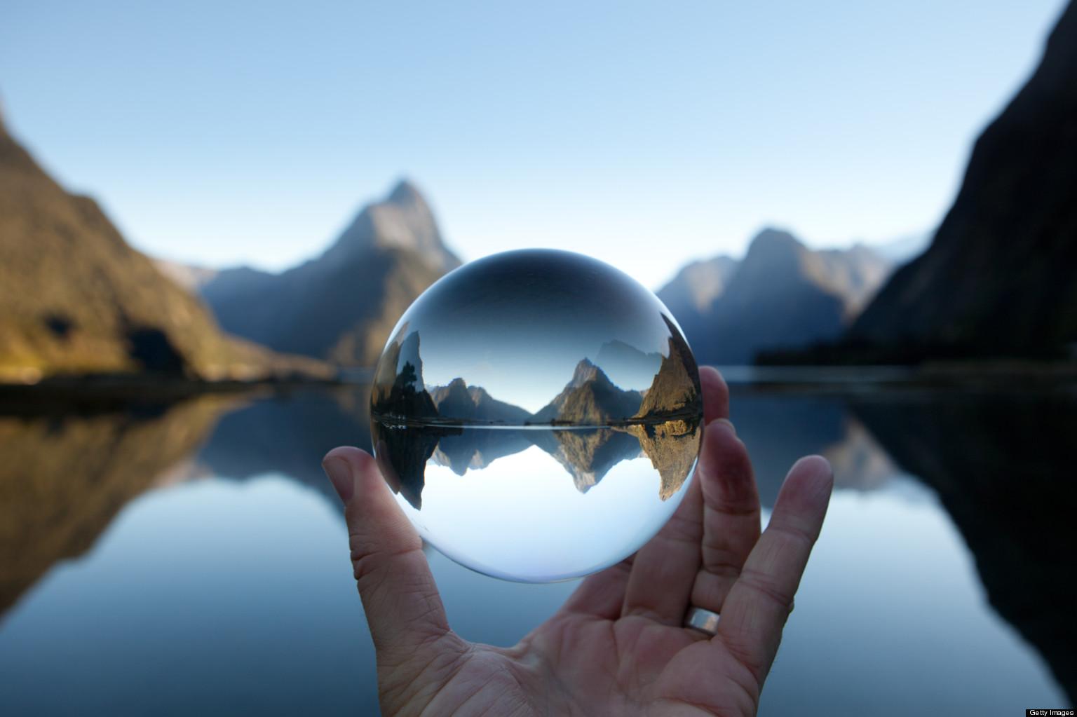 Mindfulness foto