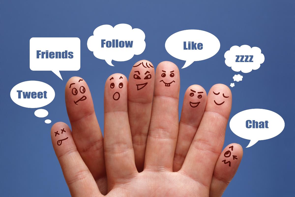 socialiniai-tinklai