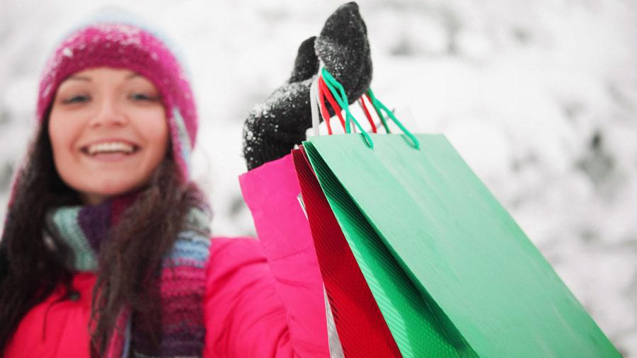 dovanos-taupumas