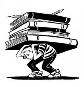 egzaminu-baime