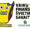 Naujienos Lietuvoje