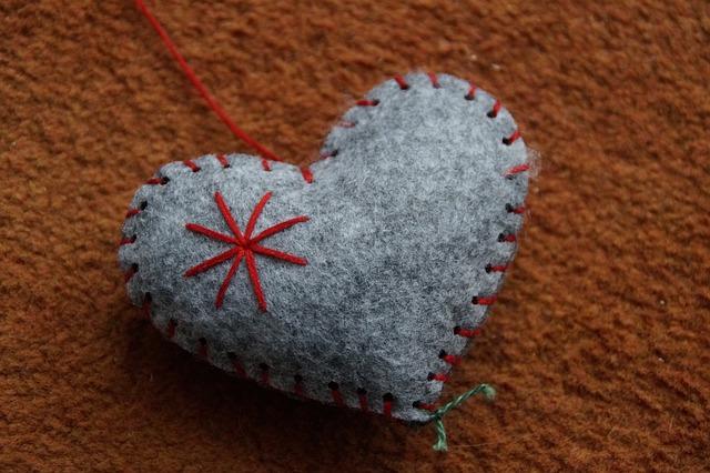 heart-625191_640