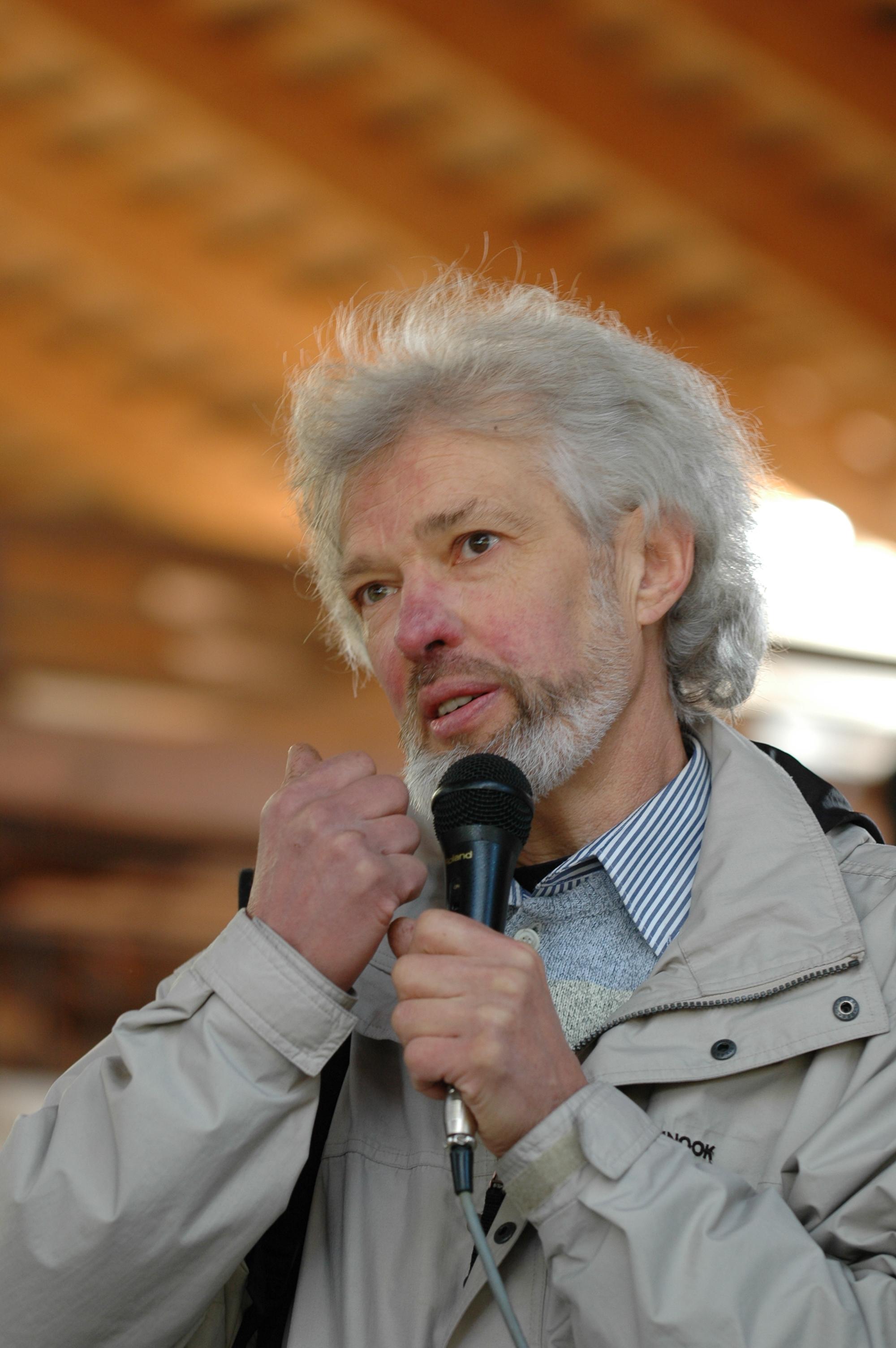 Vladas Vitkauskas