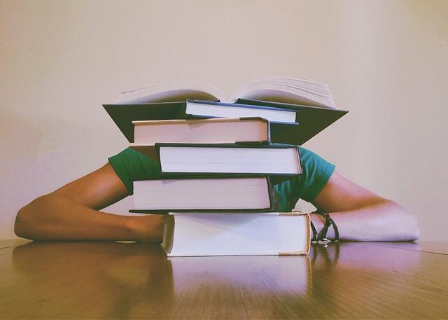 mokytis