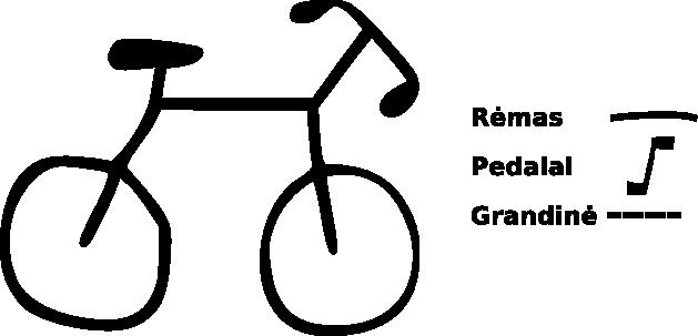 1-g3950