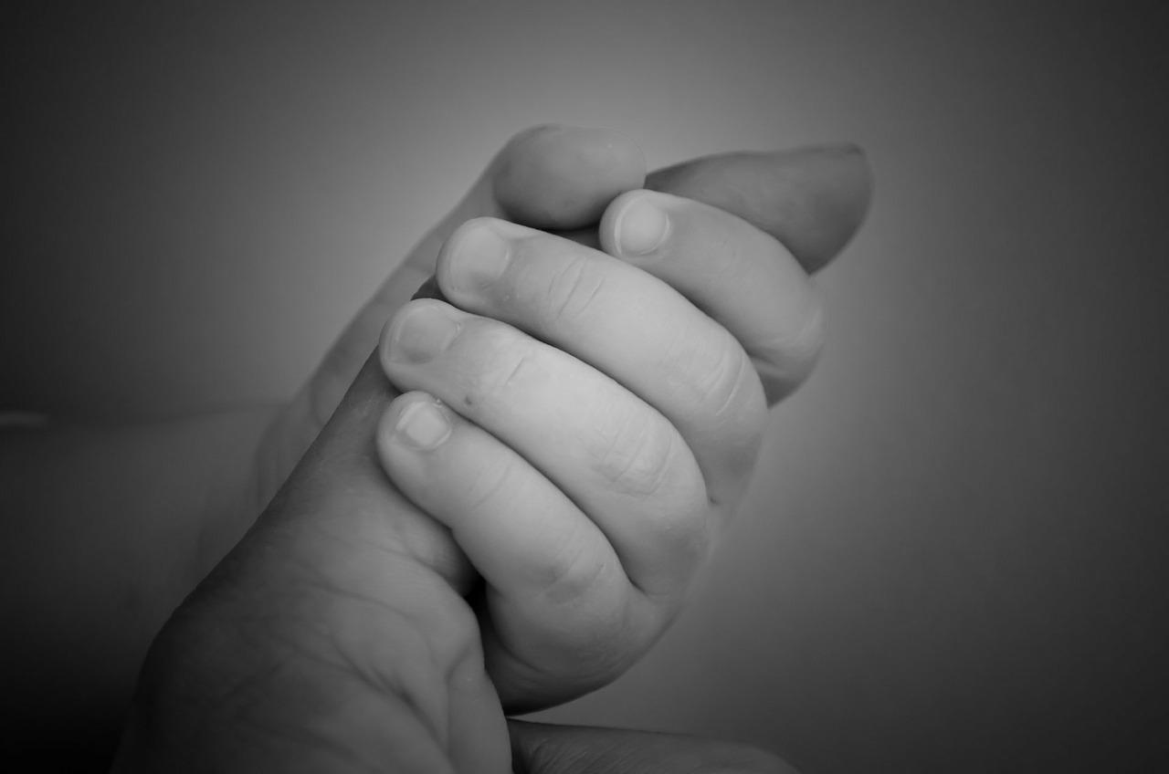maternal-love-71278_1280