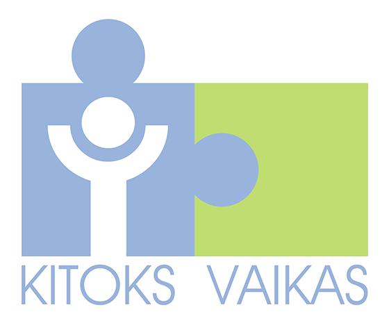 kitoks-logo