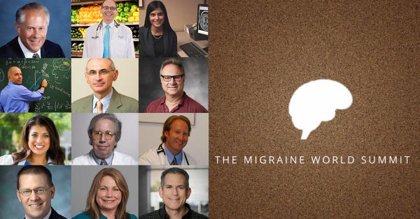 konferencija-migrena