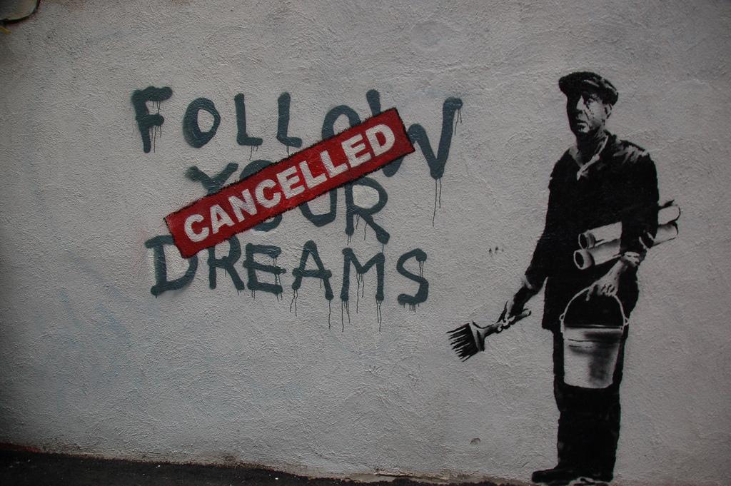 svajonės