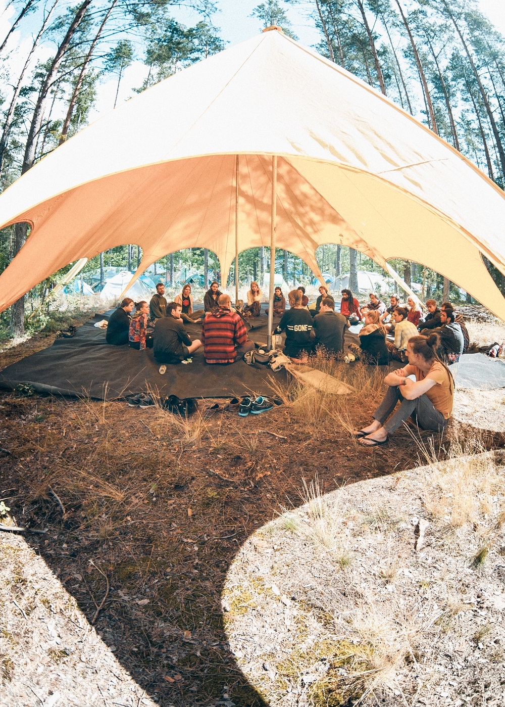 Yaga-Gathering-2015-goodlife-photography-114