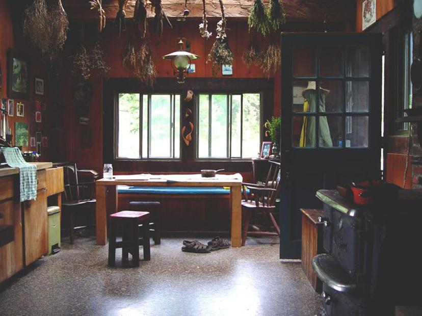 goodlife-kitchen