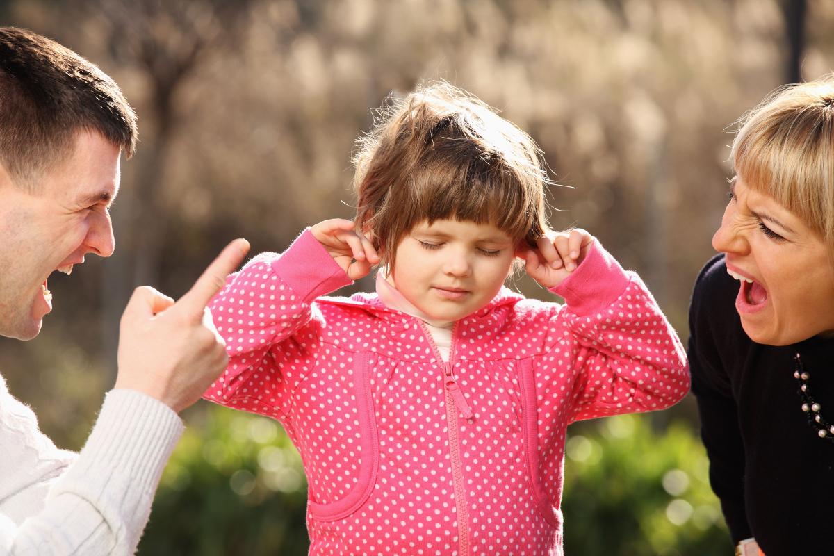 vaikai-tevai-stresas