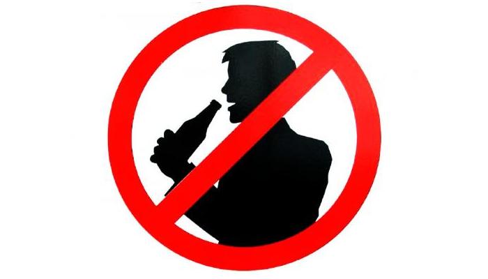 alkoholio-draudimas