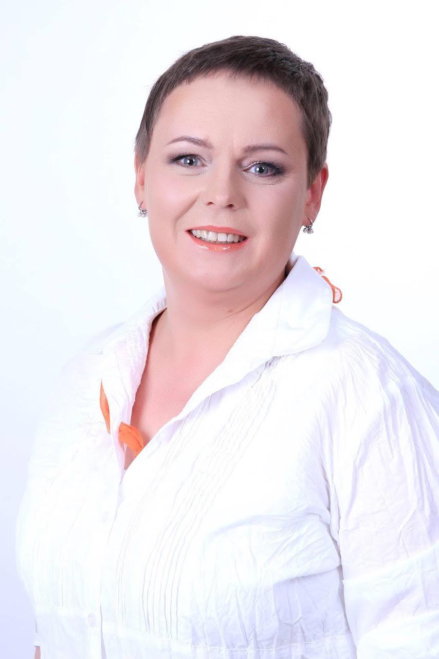 dr-jurate-valuckiene-su-archyv-nuotr