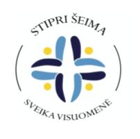 stipri-seima