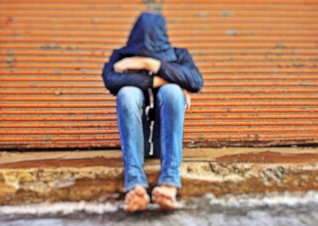homeless-1213054_640