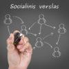 Socialiniai mokslai