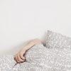 ● Miegas