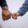 ● Poros santykiai