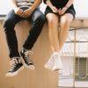 Poros santykiai
