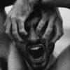 ● Pyktis