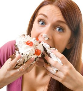 emocinis-valgymas