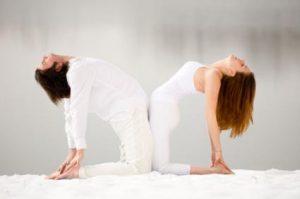 Tantrinė joga, Tantra
