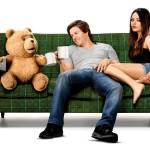 """Kadras iš filmo """"Tedis"""" (2012)"""